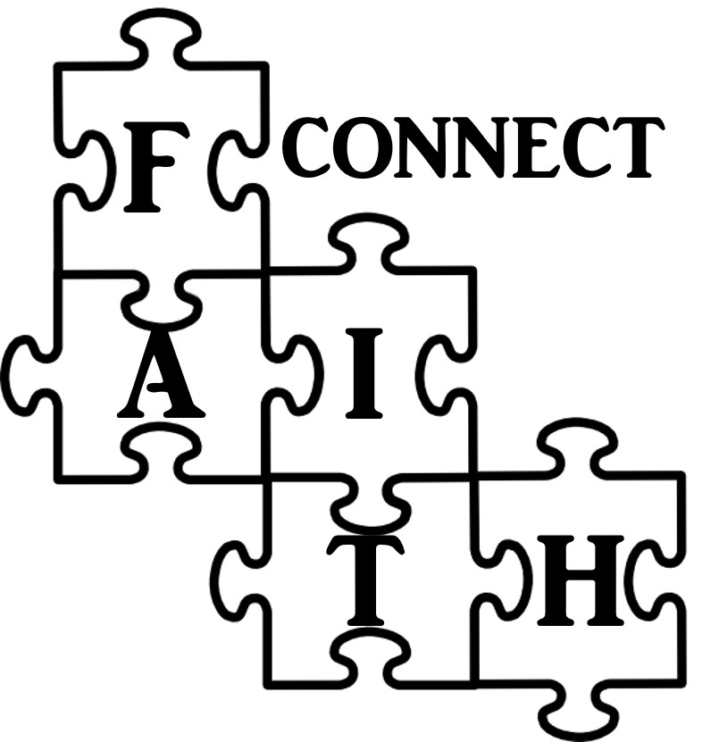 Click the image above for the Faith Connect Page
