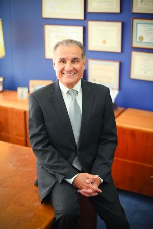 Leonard Torres Pasadena Lawyer.jpg