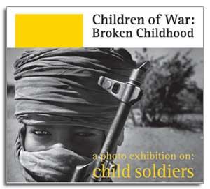 hp_child_soldiers_2010.jpg