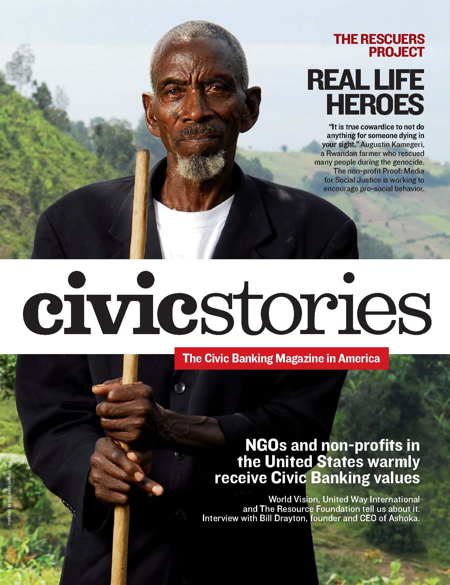 CivicBankingMagazine_Page_1.jpg