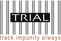 trial-logo.png