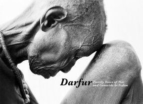 Book_Darfur.jpg