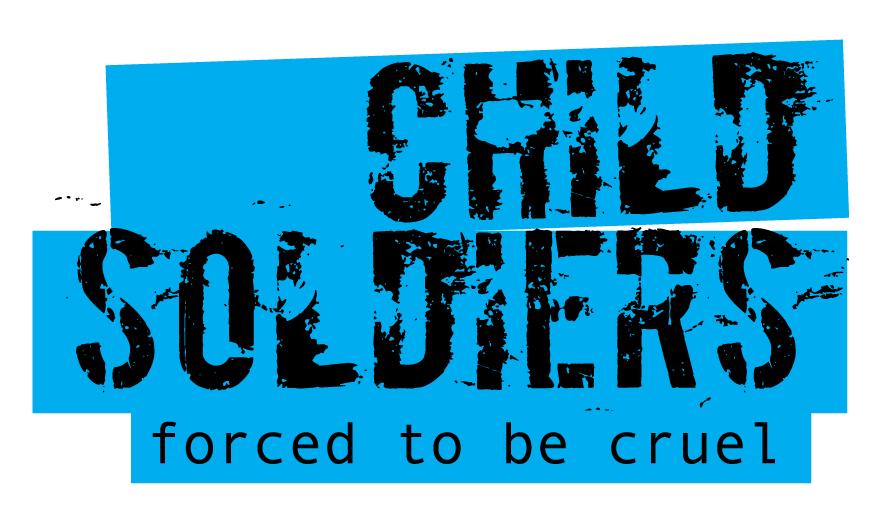 ChildSoldiers_title_Gallery-01.jpg