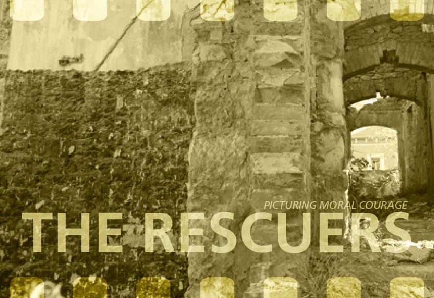 Rescuers_title_Gallery-01.jpg