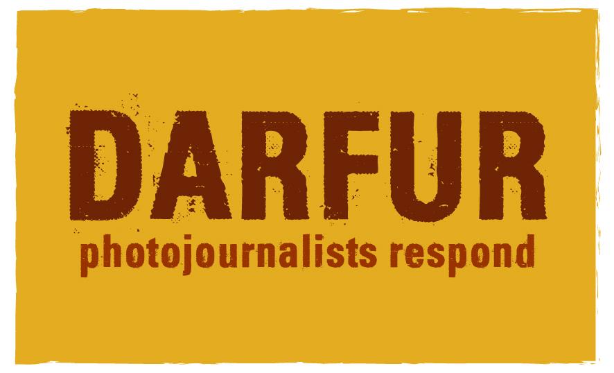Darfur_title_Gallery-01.jpg