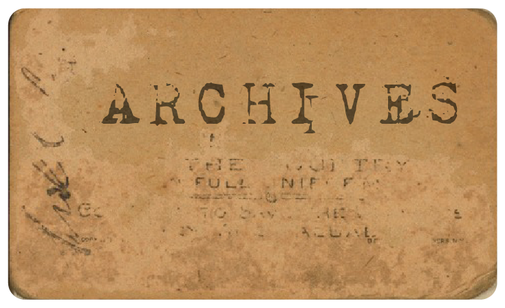 Archive_title-01.png