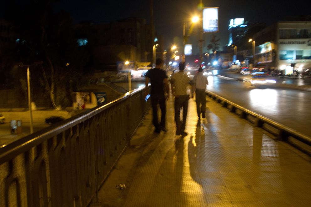 LGBTIraqiRefugee-Damascus-37.jpg