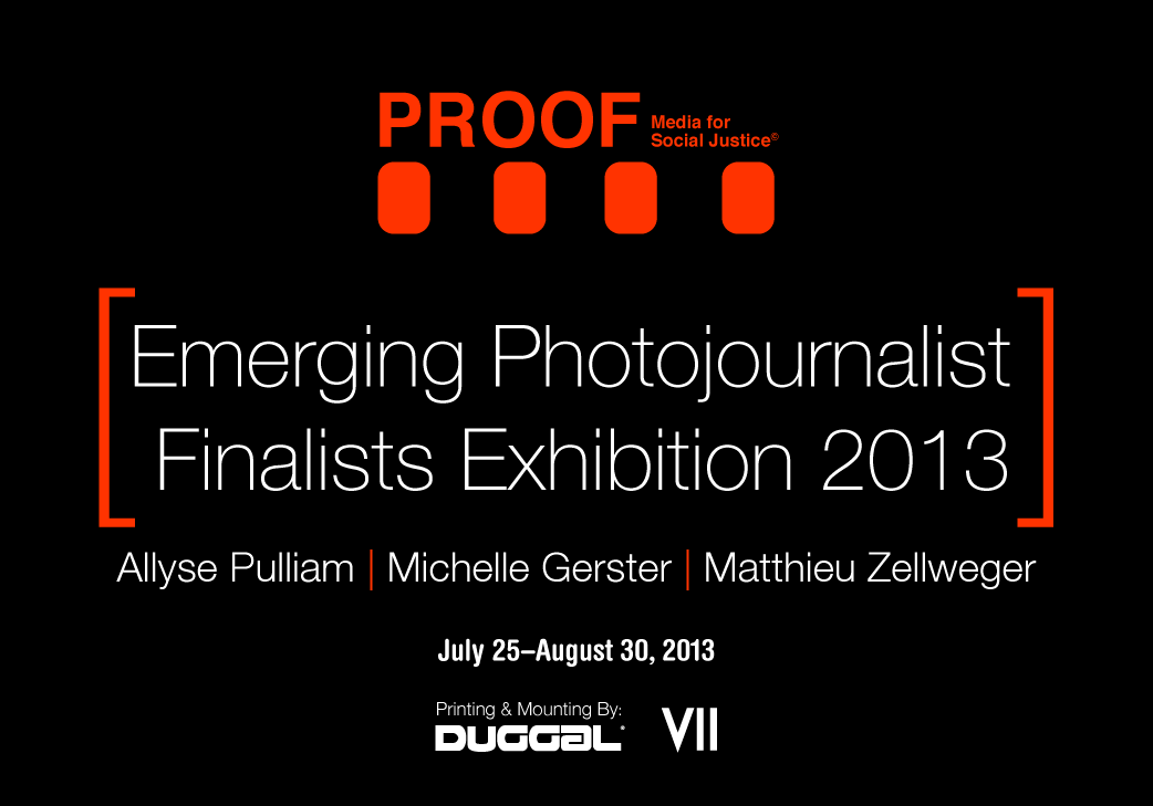 PROOF_WebMag_JulAug-EPG-01.png