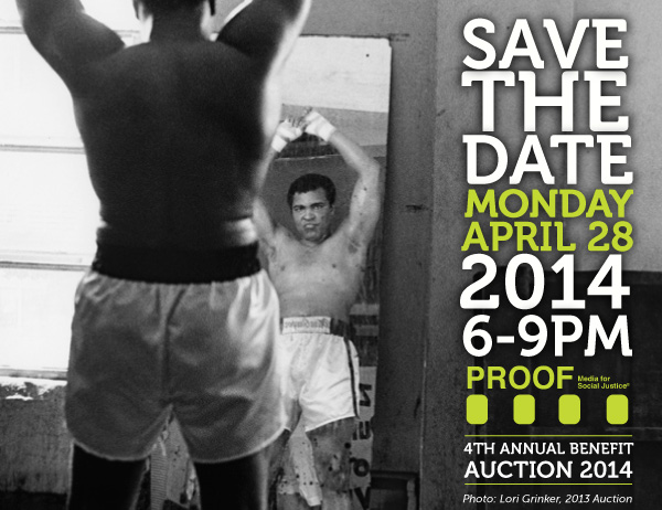 Save-the-Date_Auction2014.jpg