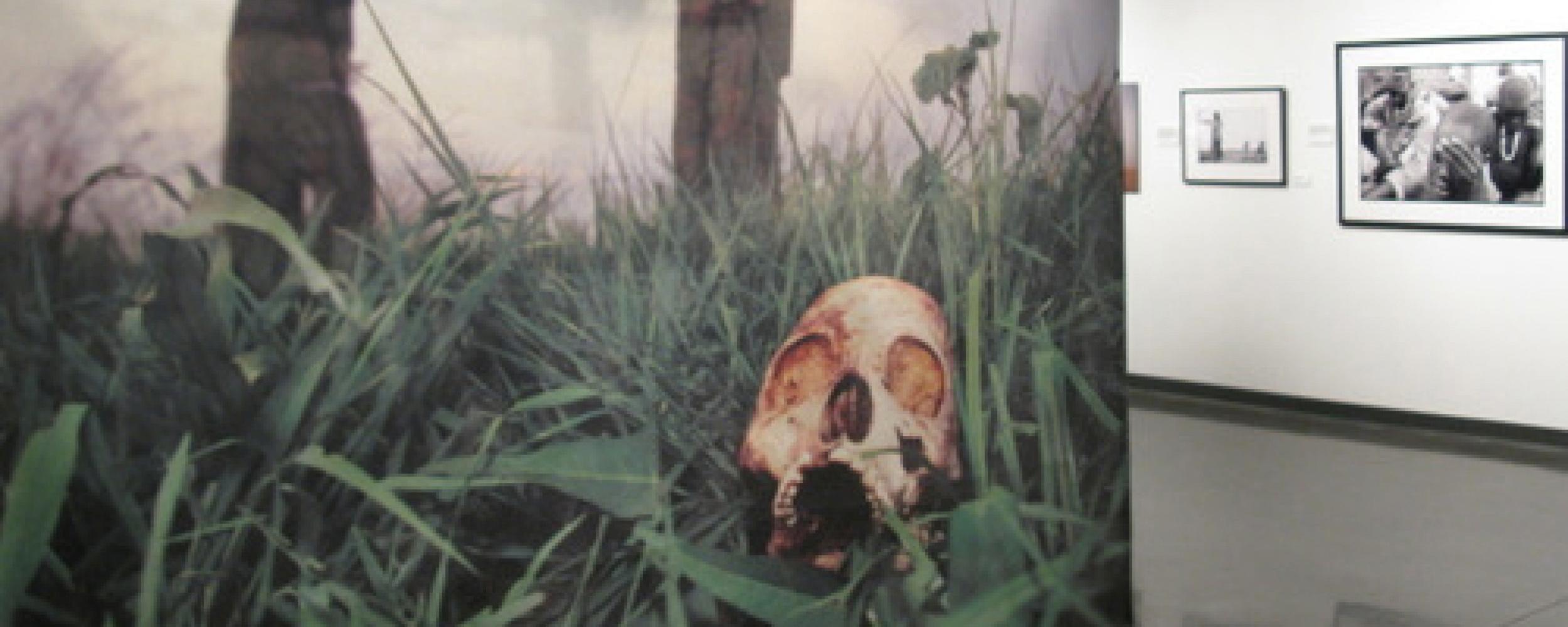 Darfur_Illonois_holocaust_museum_01.jpg