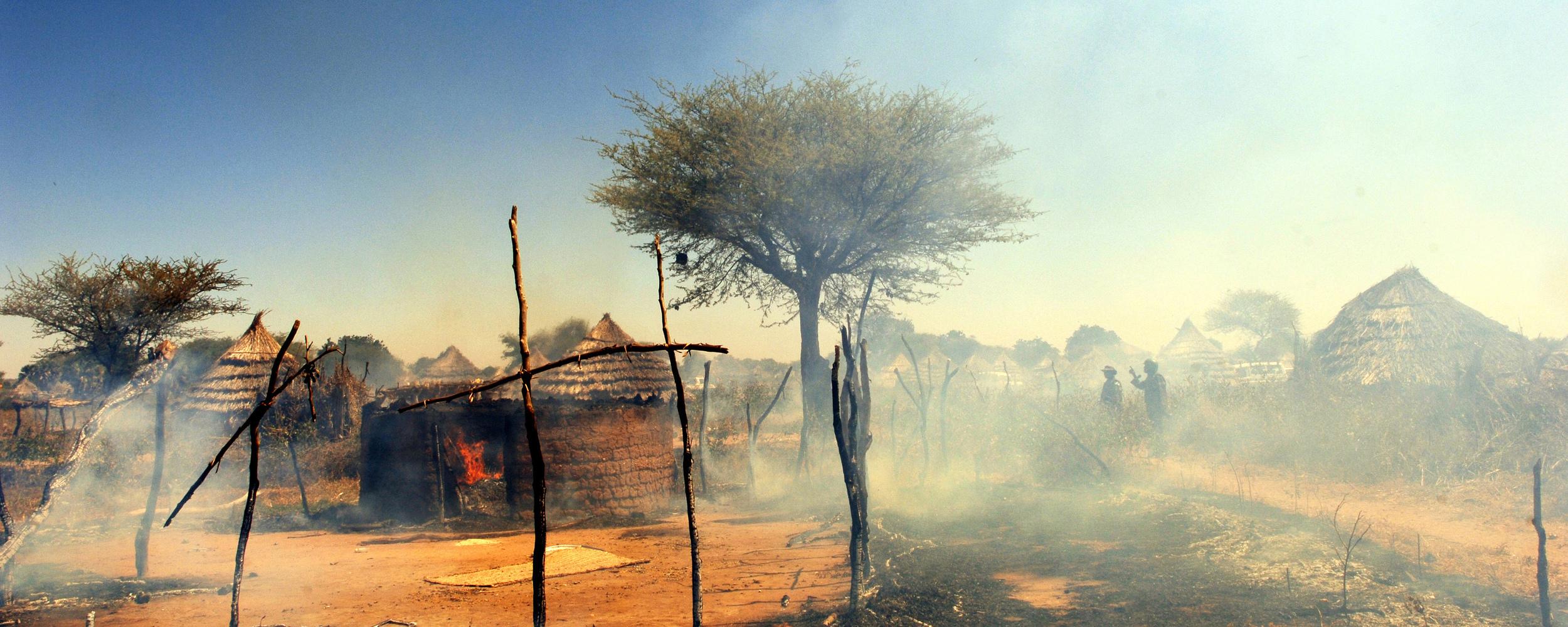 Darfur_LynseyAddario_01.jpg