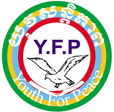 YFP.jpeg
