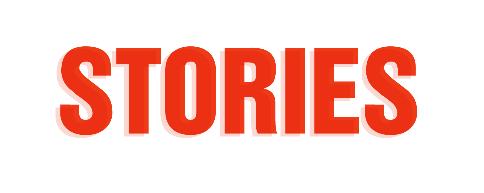 STORIES PAGE BANNER.jpg