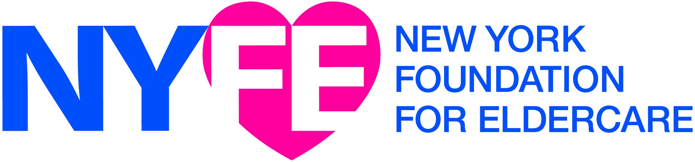 nyfe logo.jpg