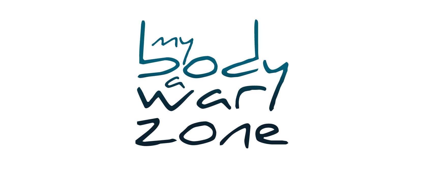 PROOF_ProjectTitles_All_My Body A War Zone.jpg