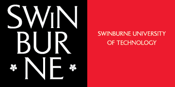 Swinburne_University_of_Technology-01.png