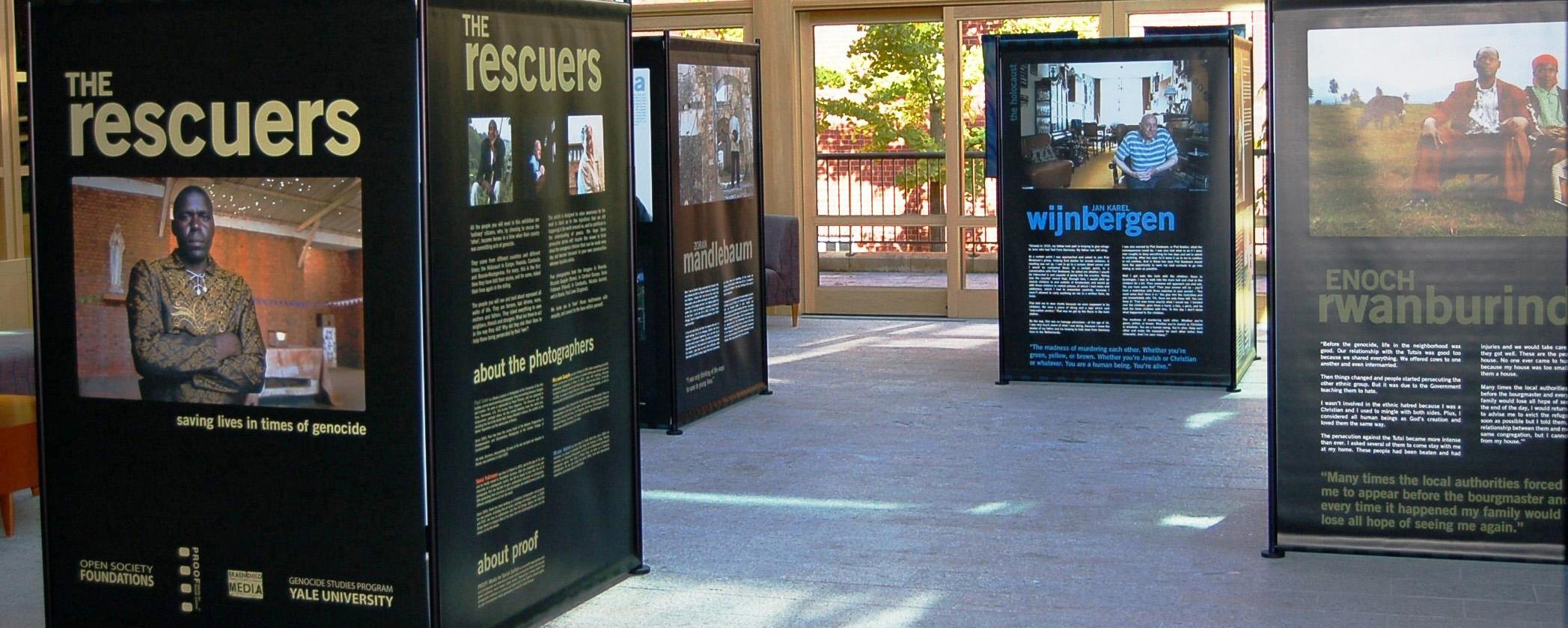 Rescuers_Yale_2010_01_Web.jpg