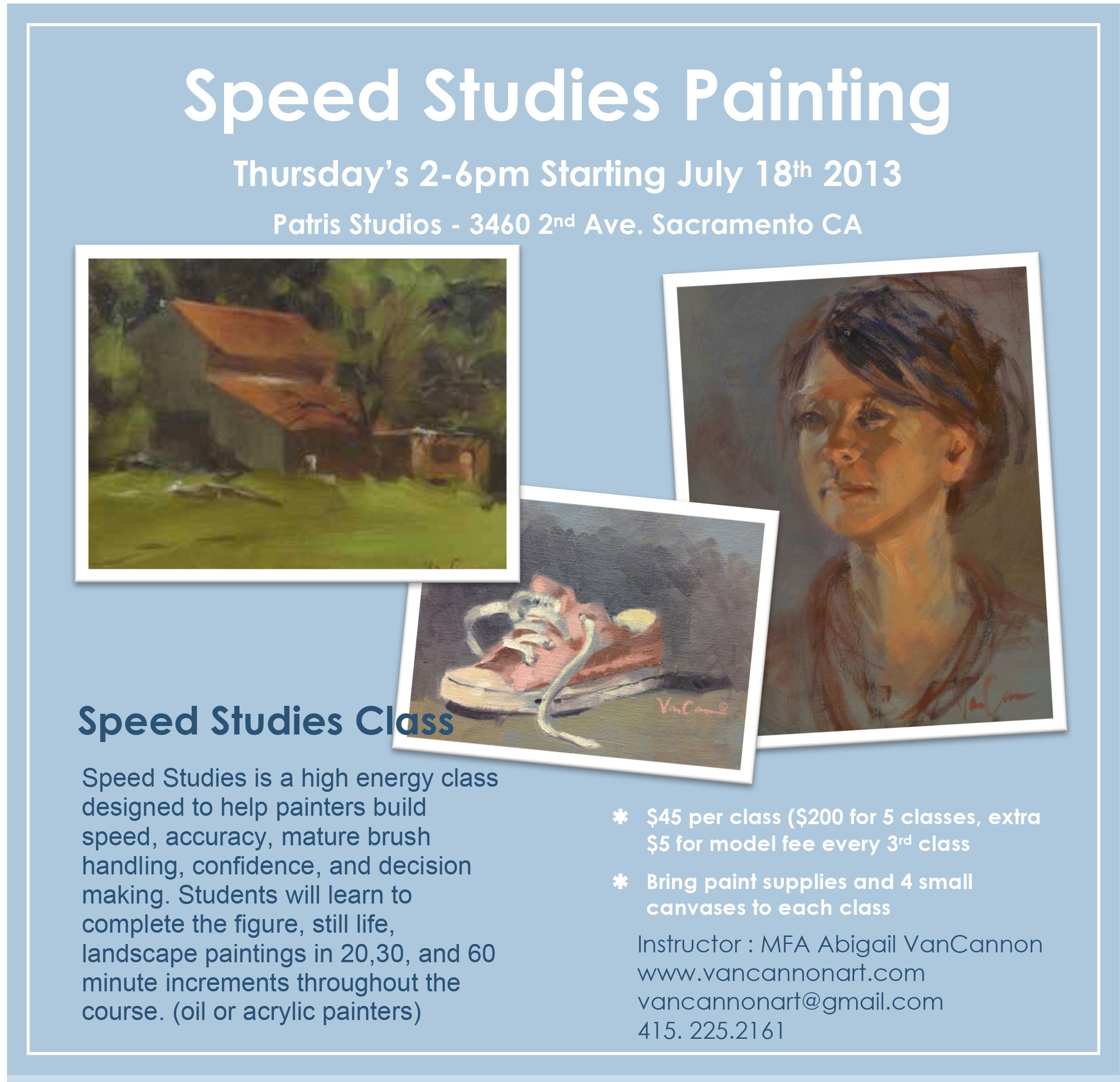 Speed Study Class.jpg