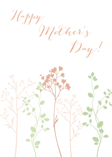 Mother's Day Card copy.jpg