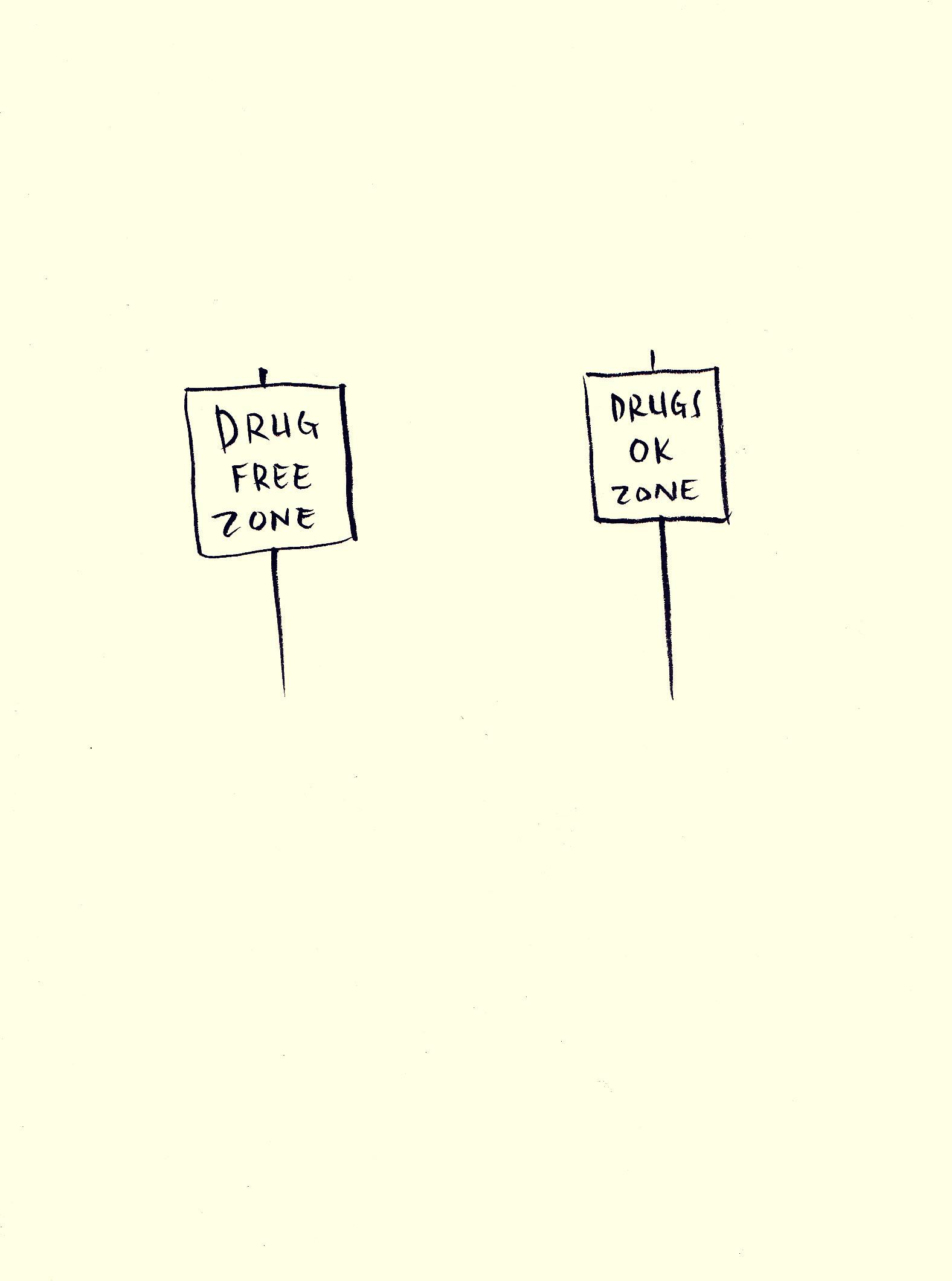 drug free zone.jpg