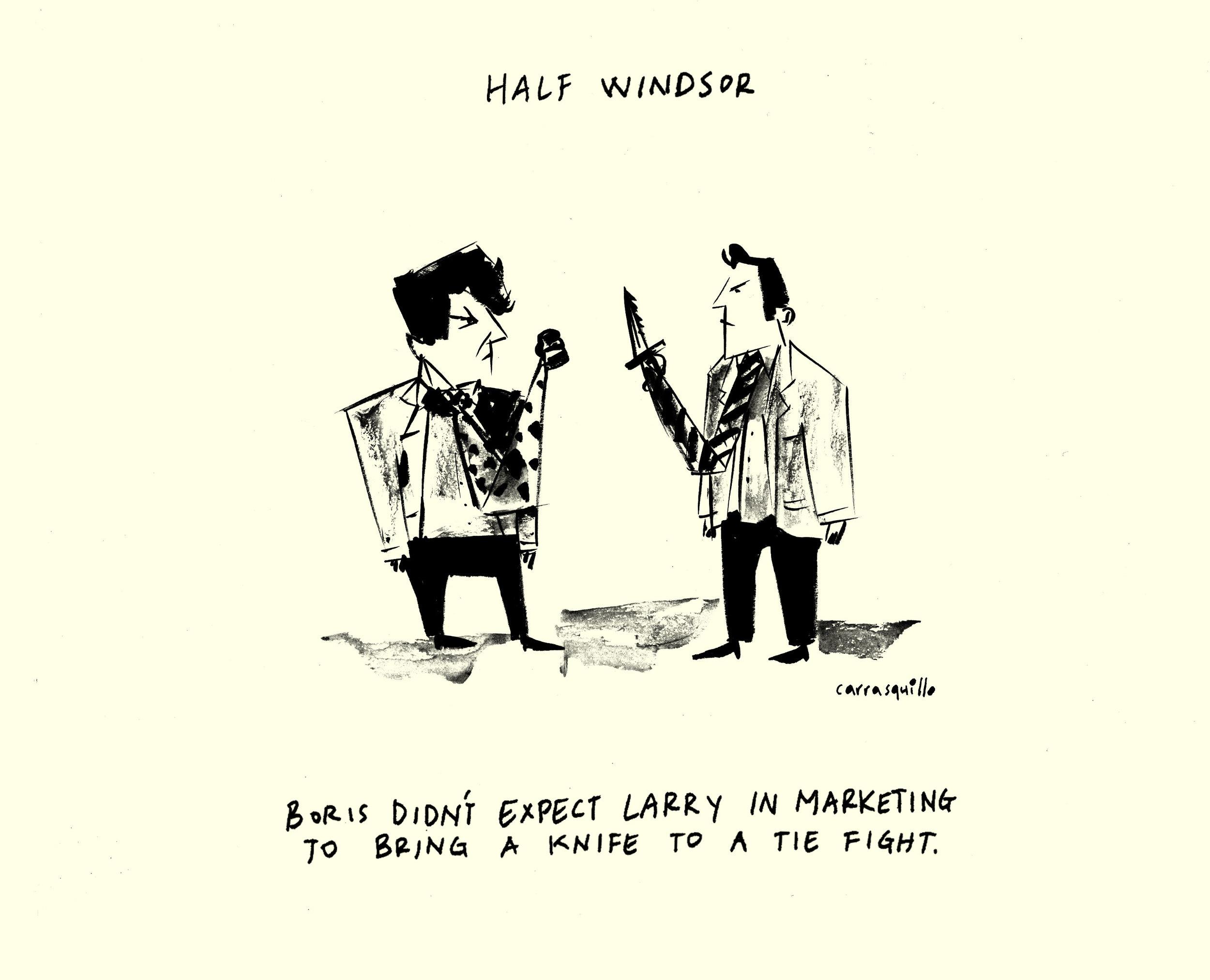SIC_2014_Half-Windsor.jpg