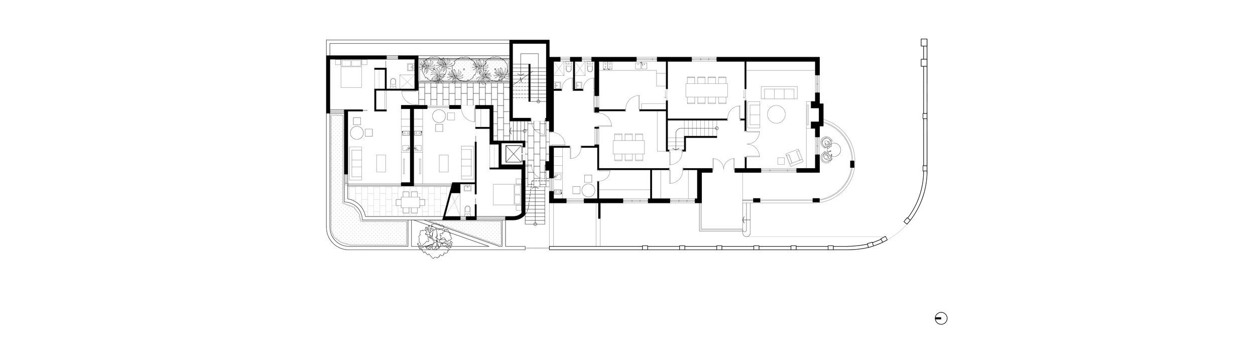 1704_Ground Plan.jpg