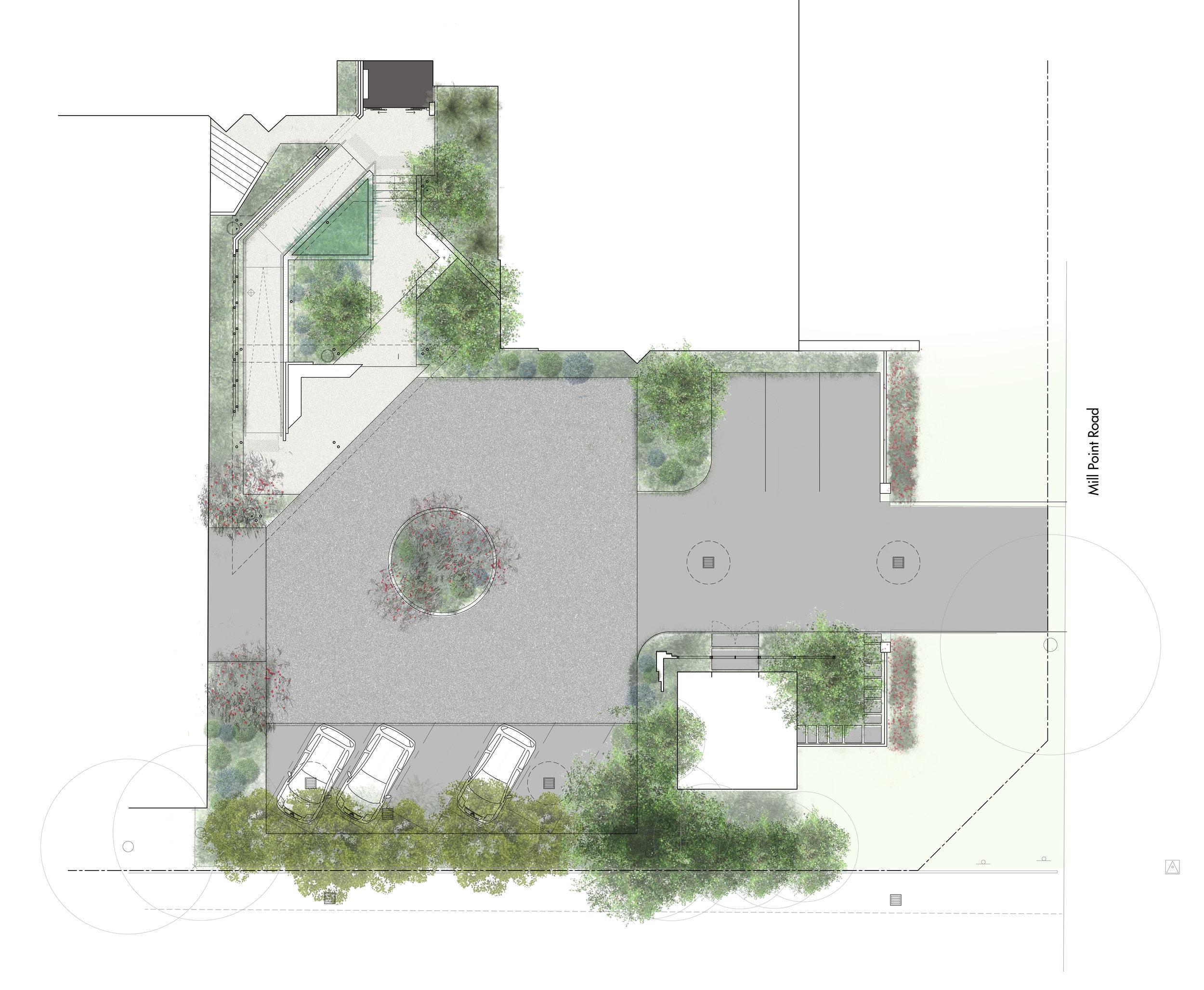 Millpoint plan.jpg