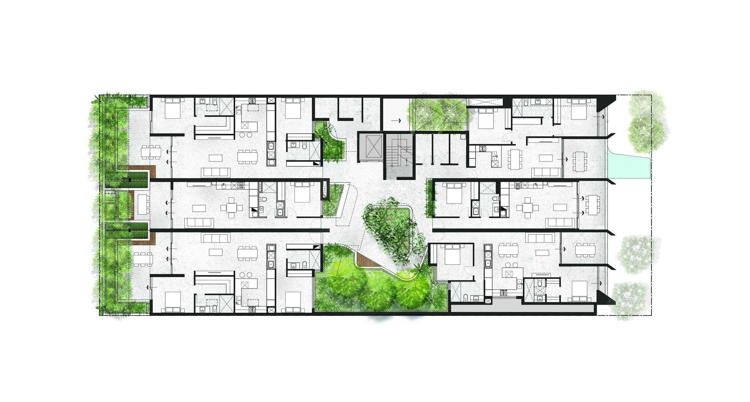 1816_A2.03_First Floor Plan_website copy.jpg