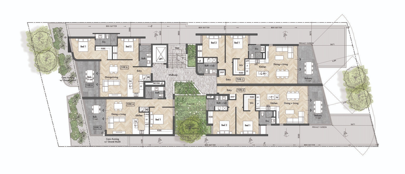 1902_First+Floor+Plan.jpg