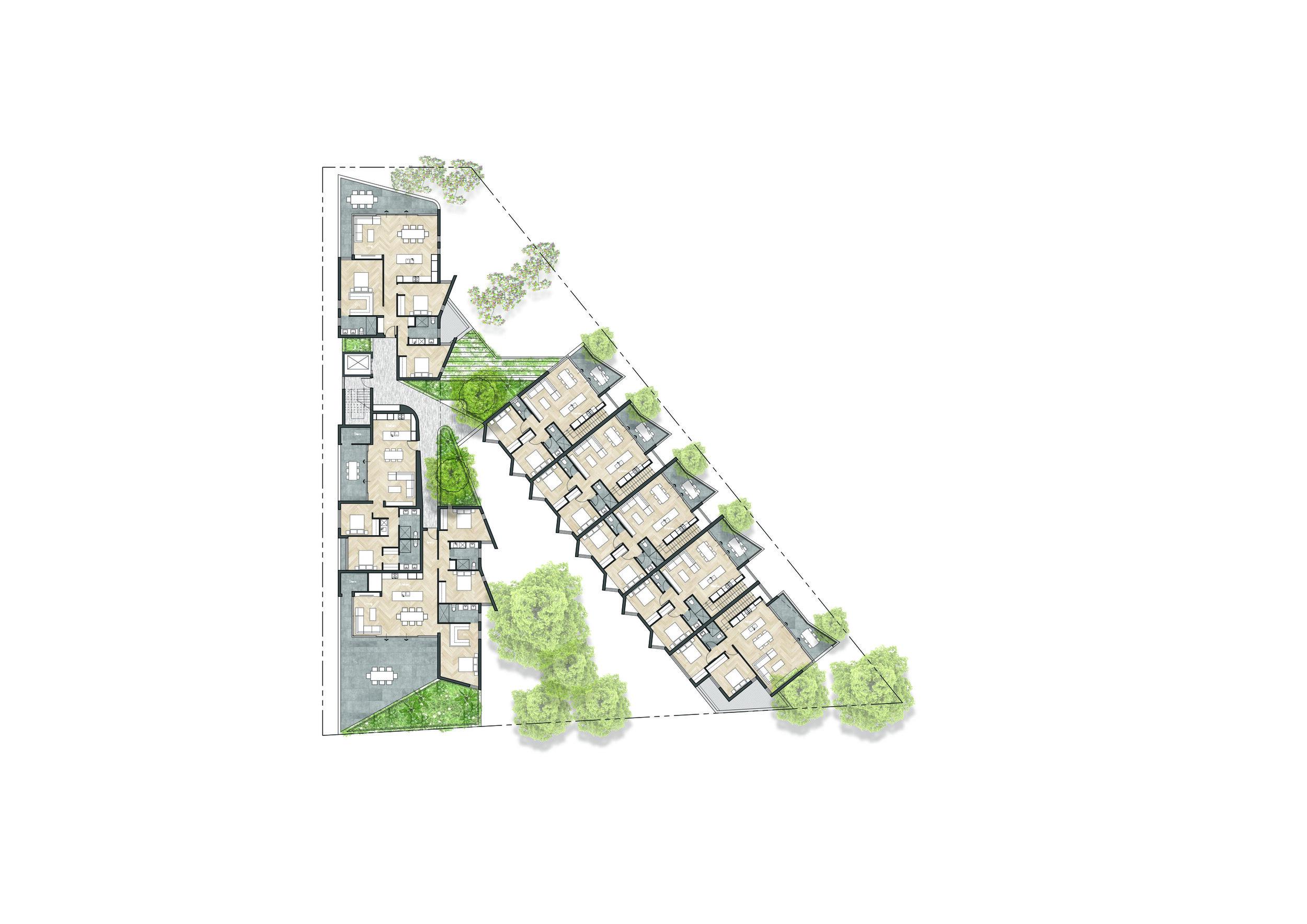 1929_SK01_First Floor Plan.jpg