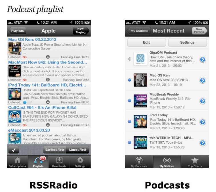 gigaompodcasts.jpg