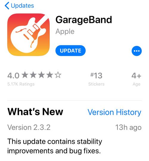 GarageBandSite.png