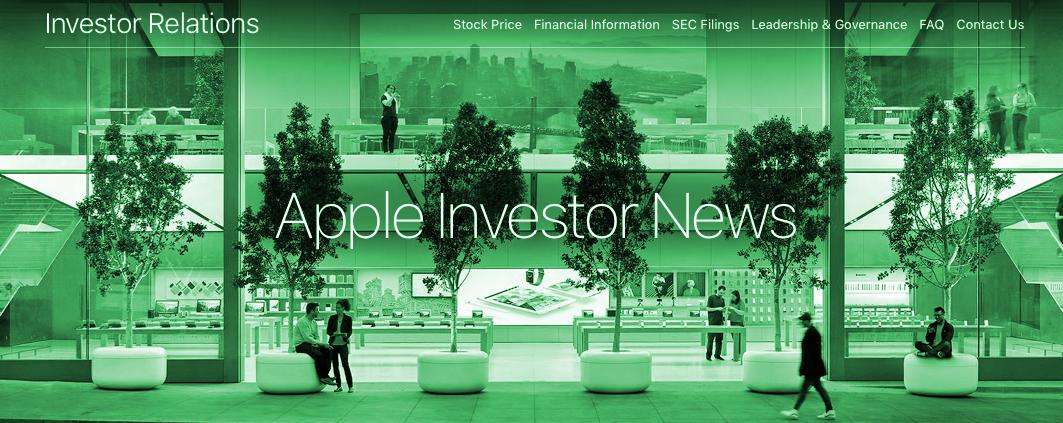 InvestorNews.png