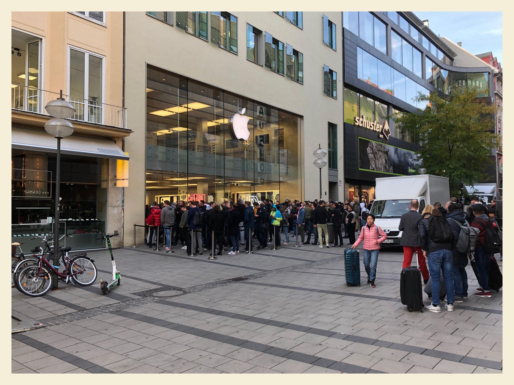 Merf_was_in_Munich_FR.jpg