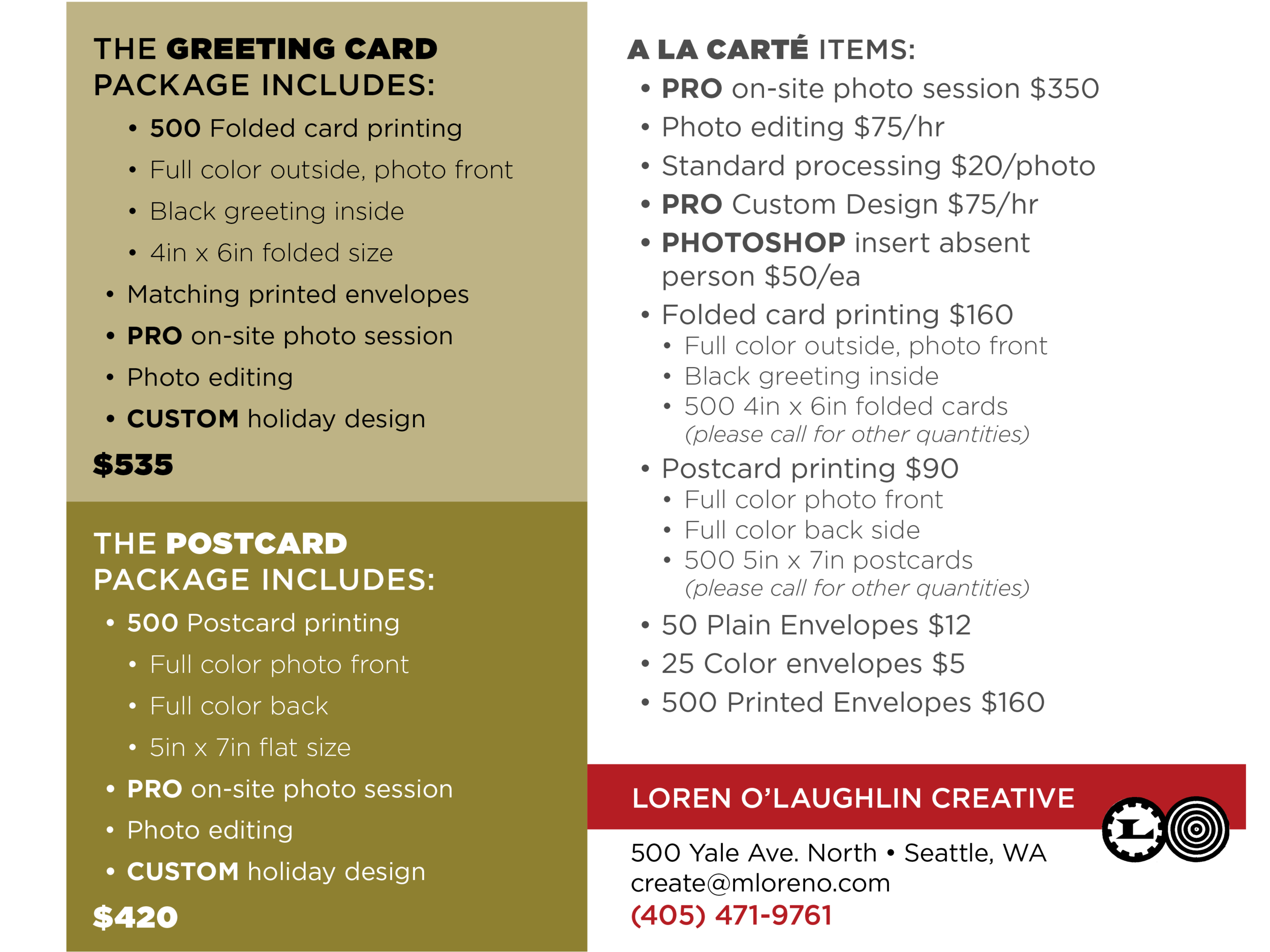Pricing details.png