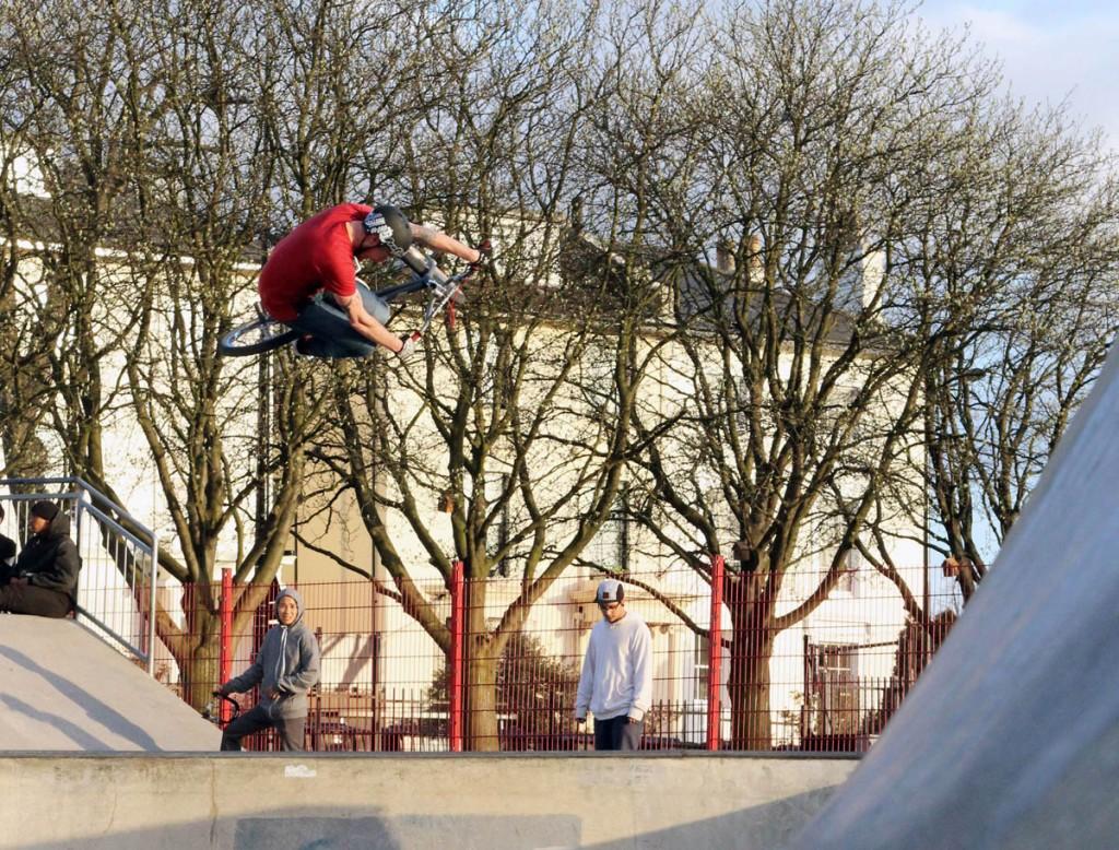 Craig-Stevens-Tuck-Camden-1024x778.jpg