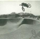 Scott Malyon