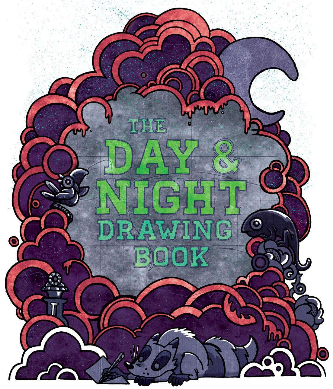 night_cover_ink.jpg