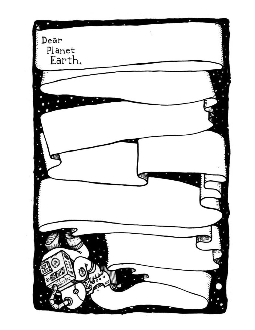 day_night_book5_Page_13.jpg