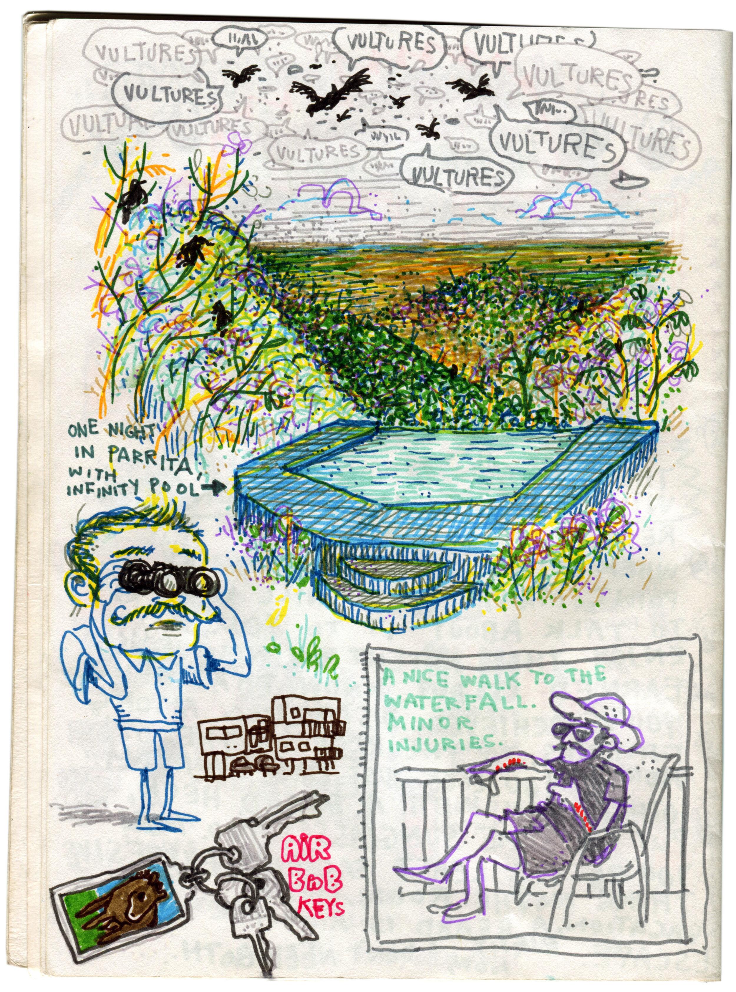 Paradise Diary 04_1.jpg