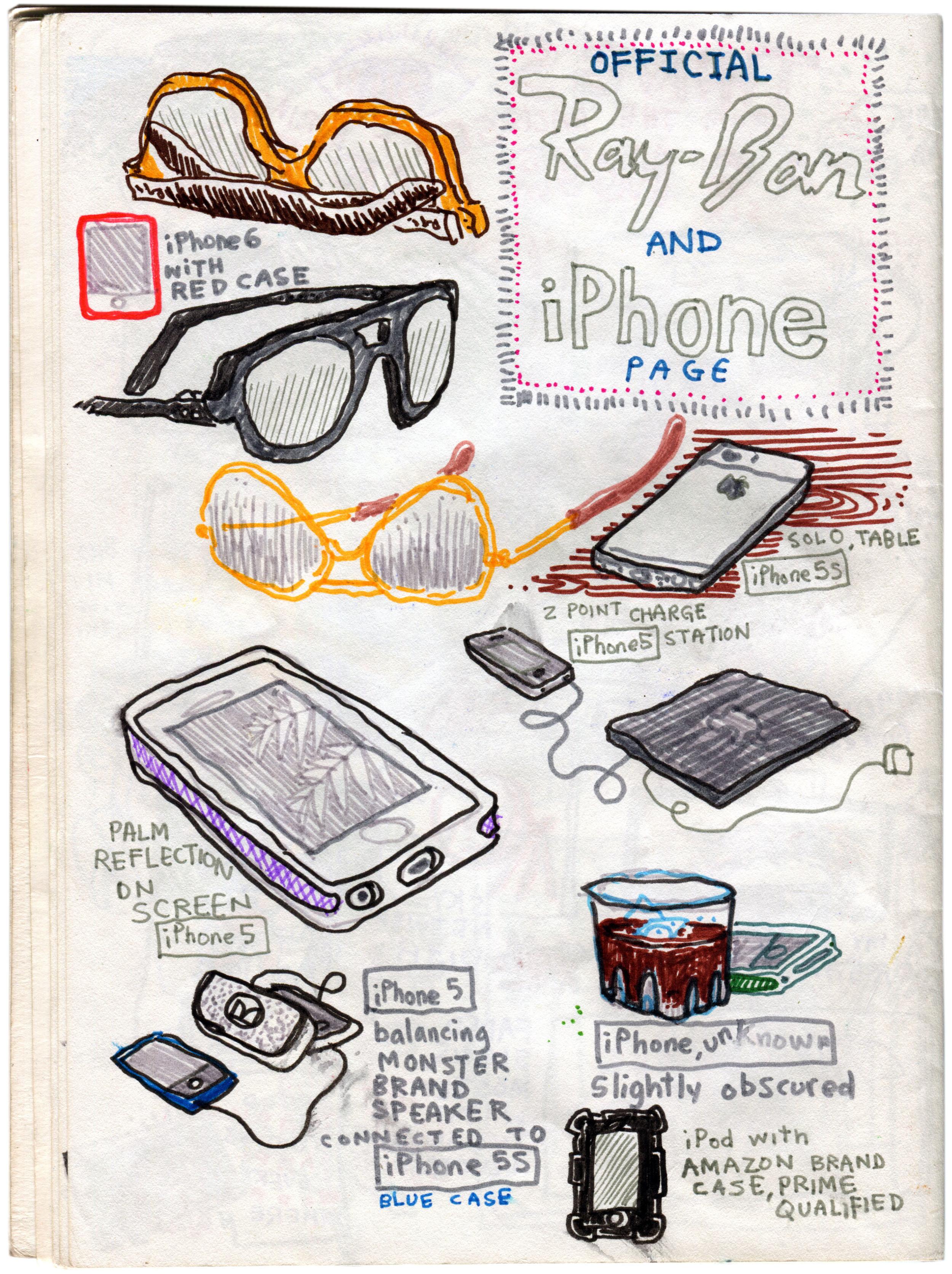 Paradise Diary 06_1.jpg