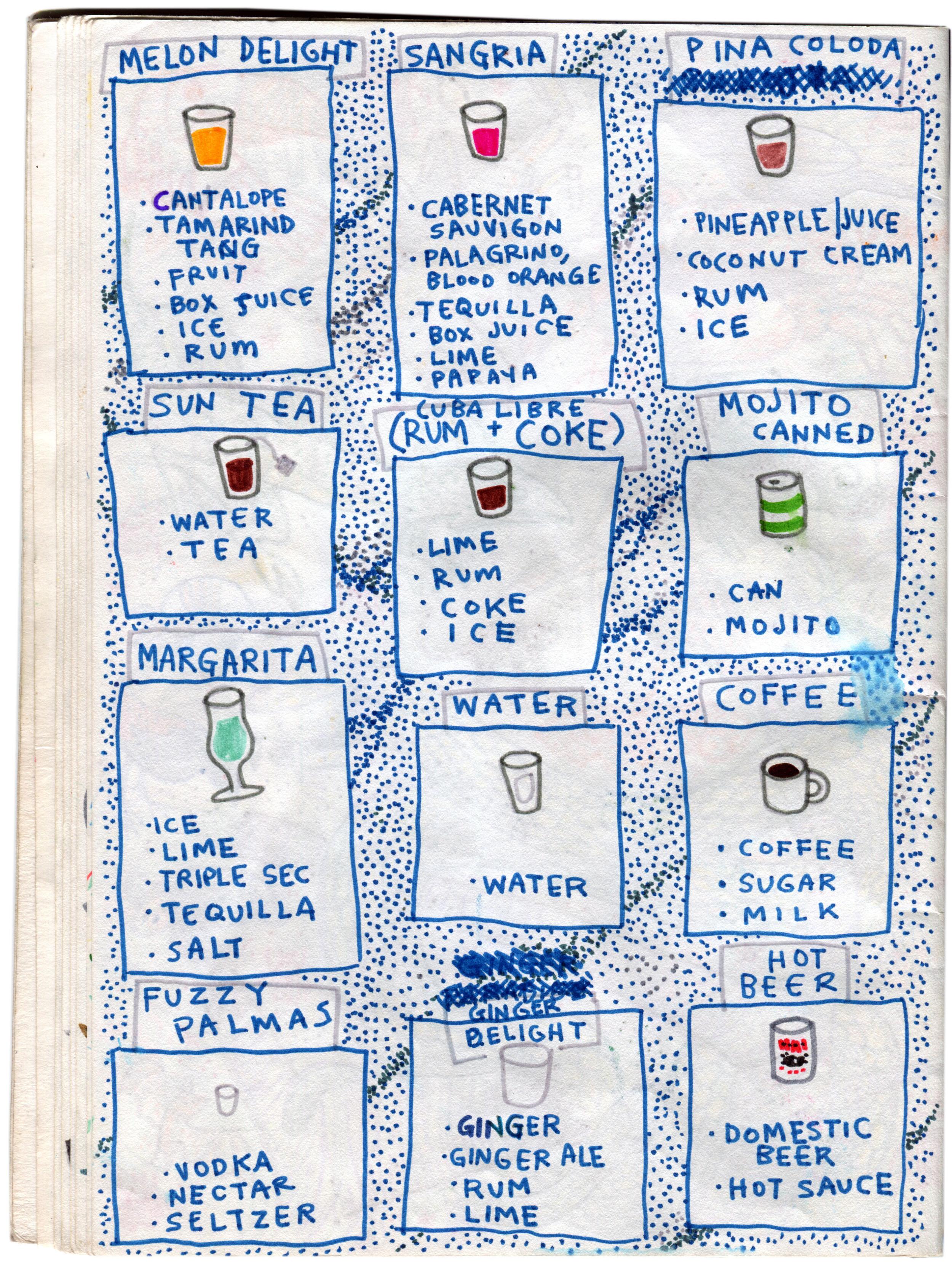 Paradise Diary 10_1.jpg