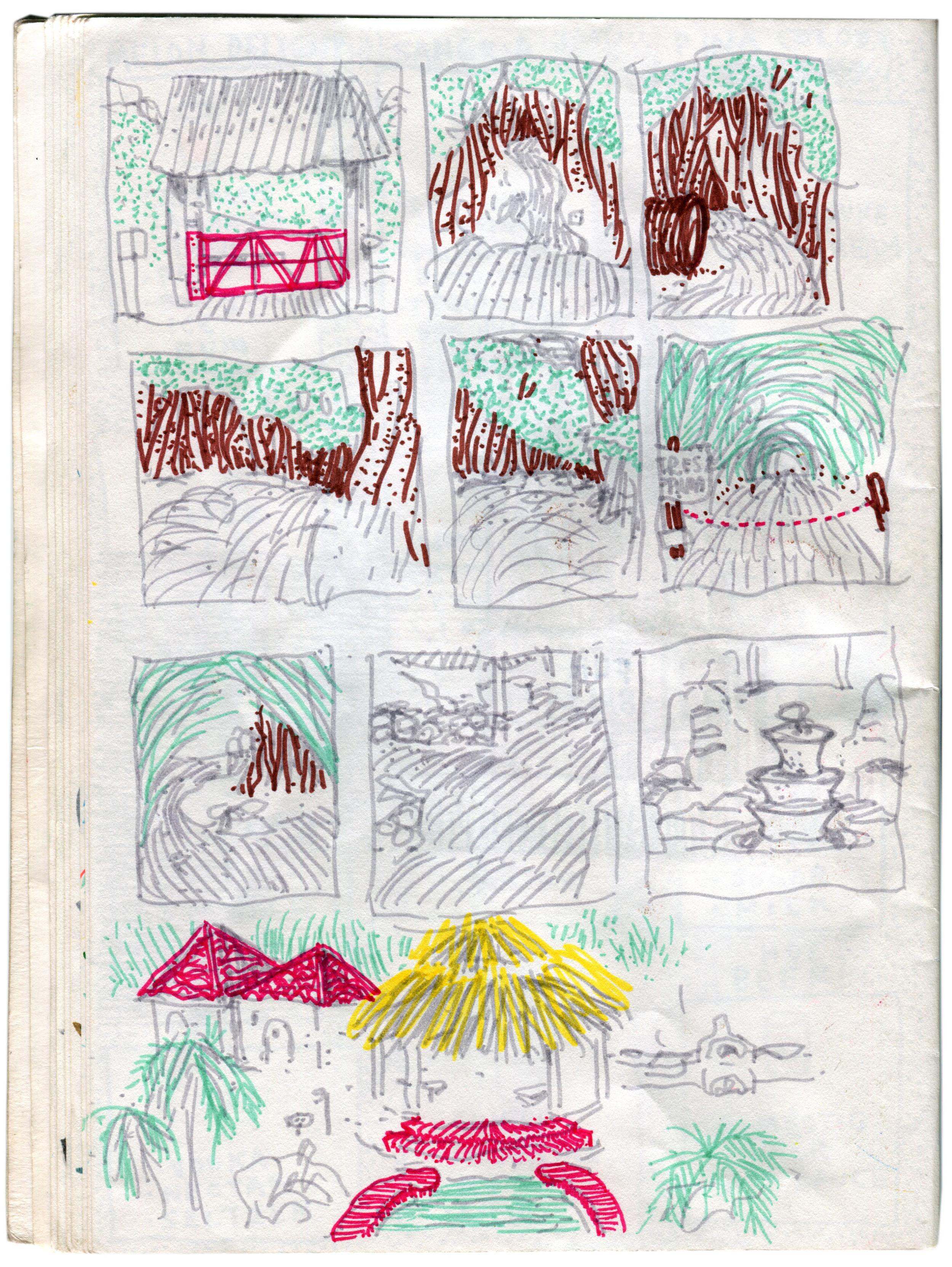 Paradise Diary 12_1.jpg