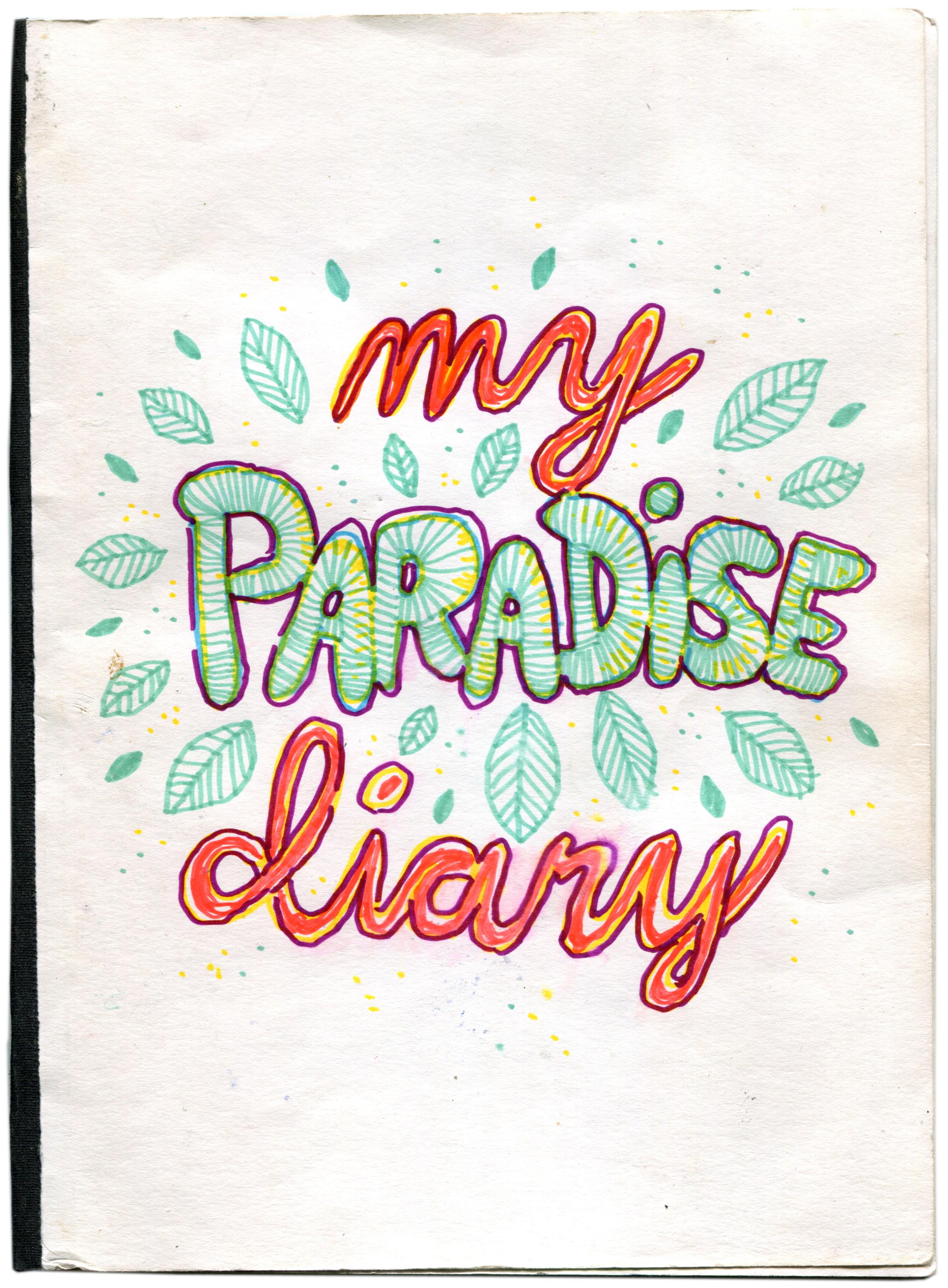 Paradise Diary Cover_1.jpg