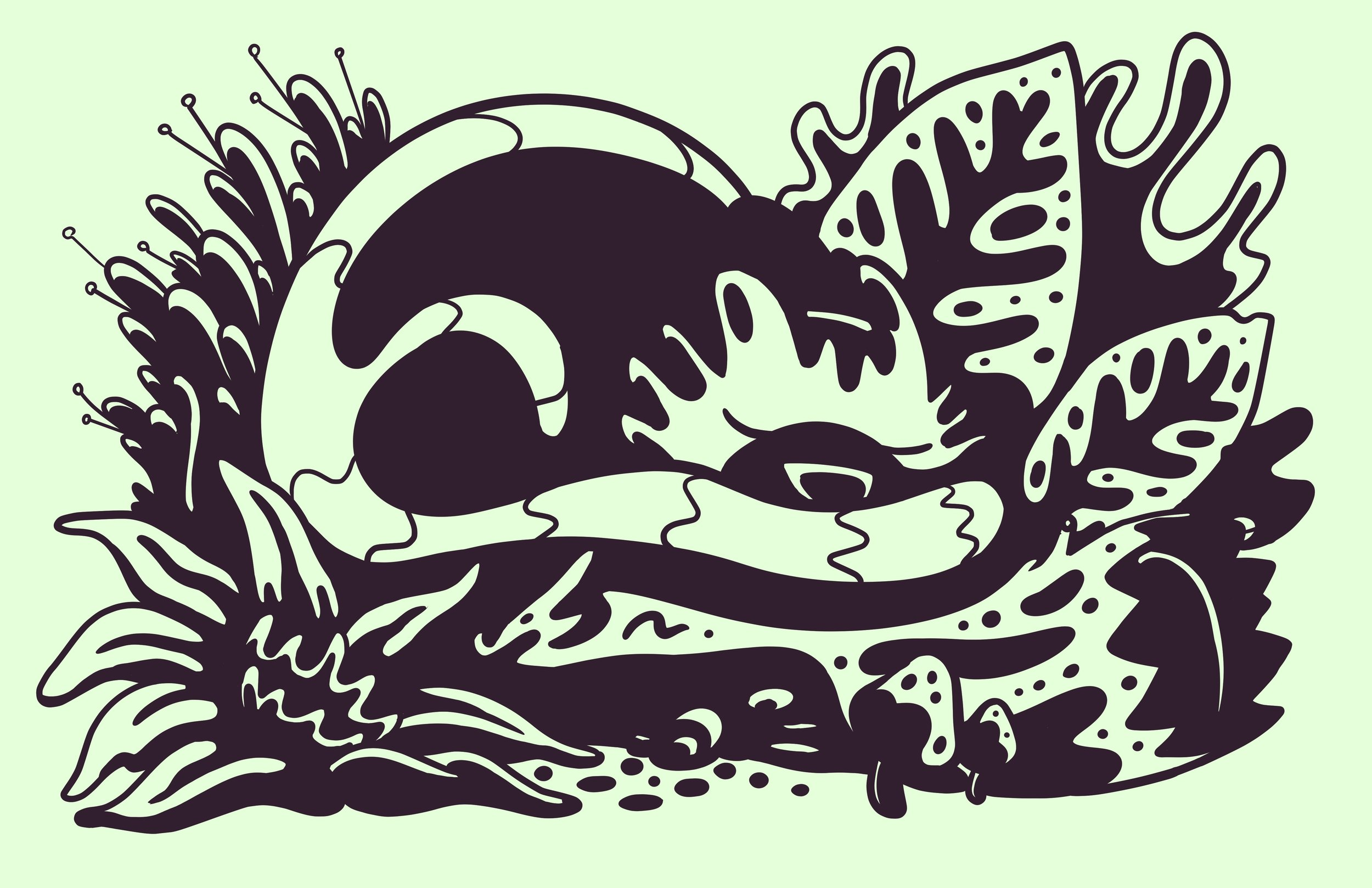 cat in jungle - IM.jpg