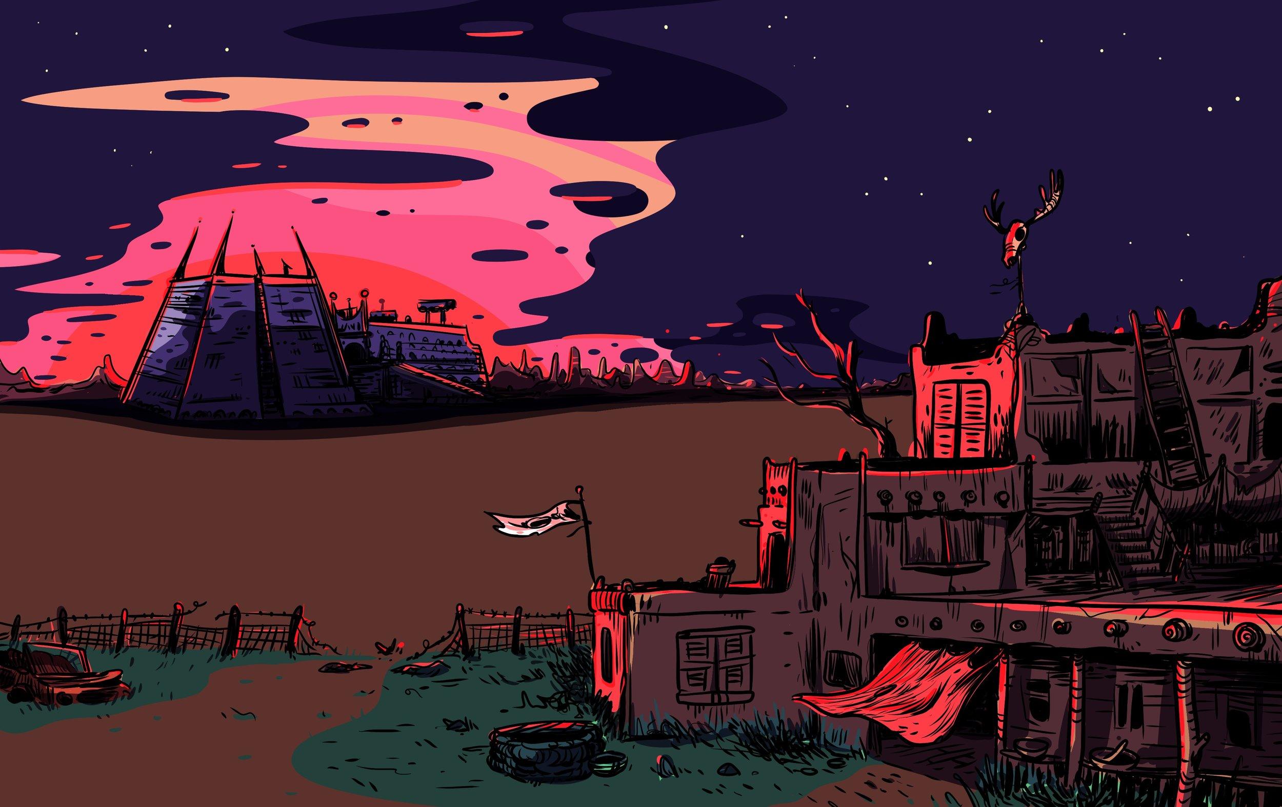 16 - Color Scheme.jpg