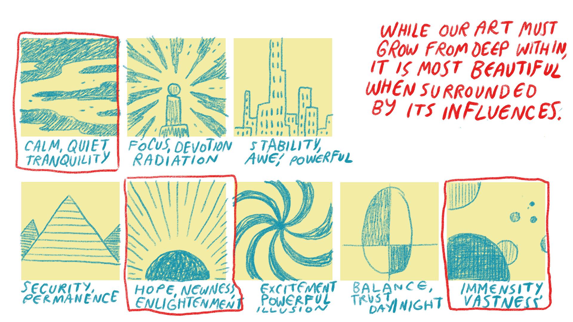 12 - Symbolic Forms - thumbnails.jpg