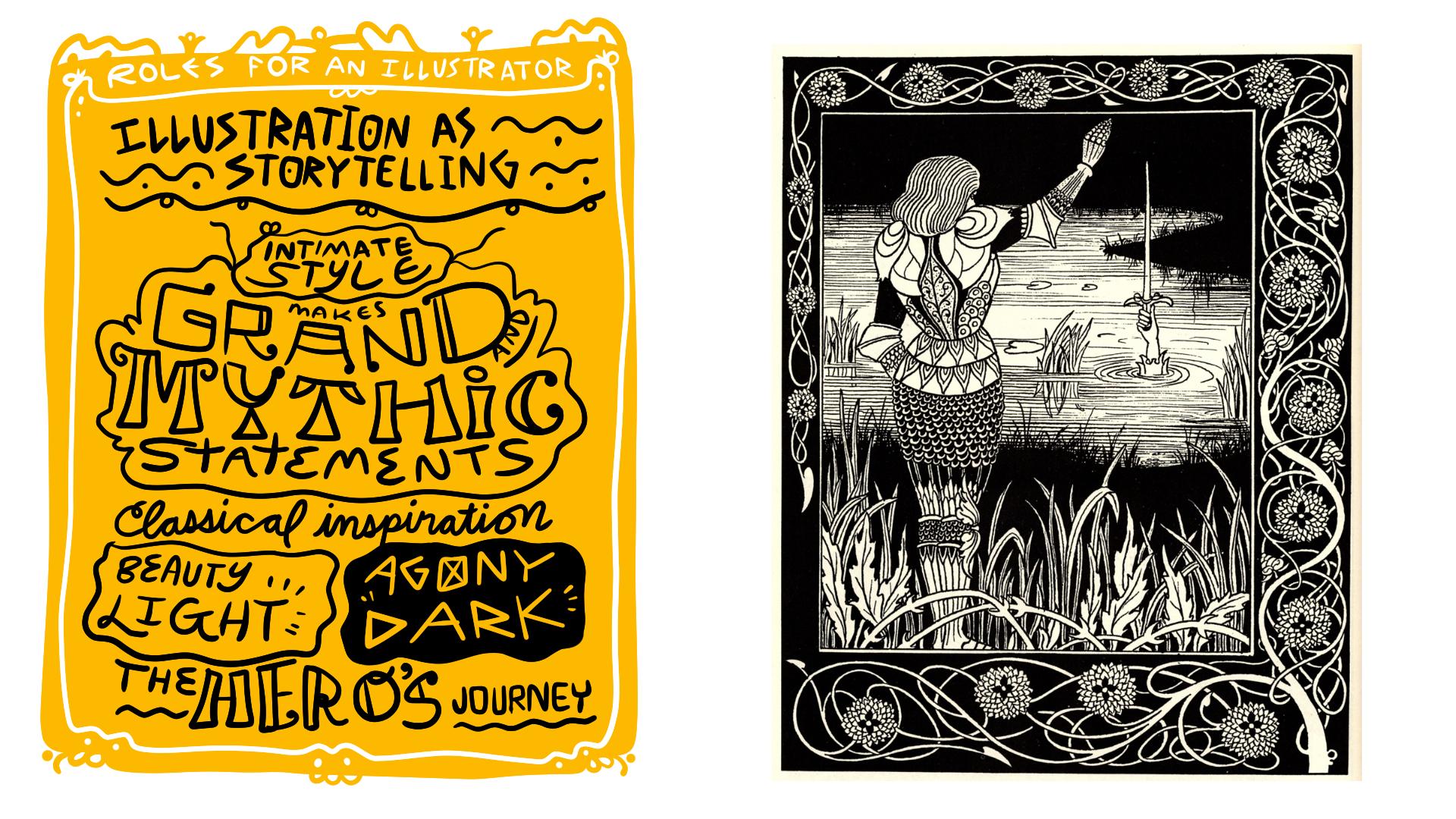 8 - Roles for Illustrators - roles - storyteller.jpg