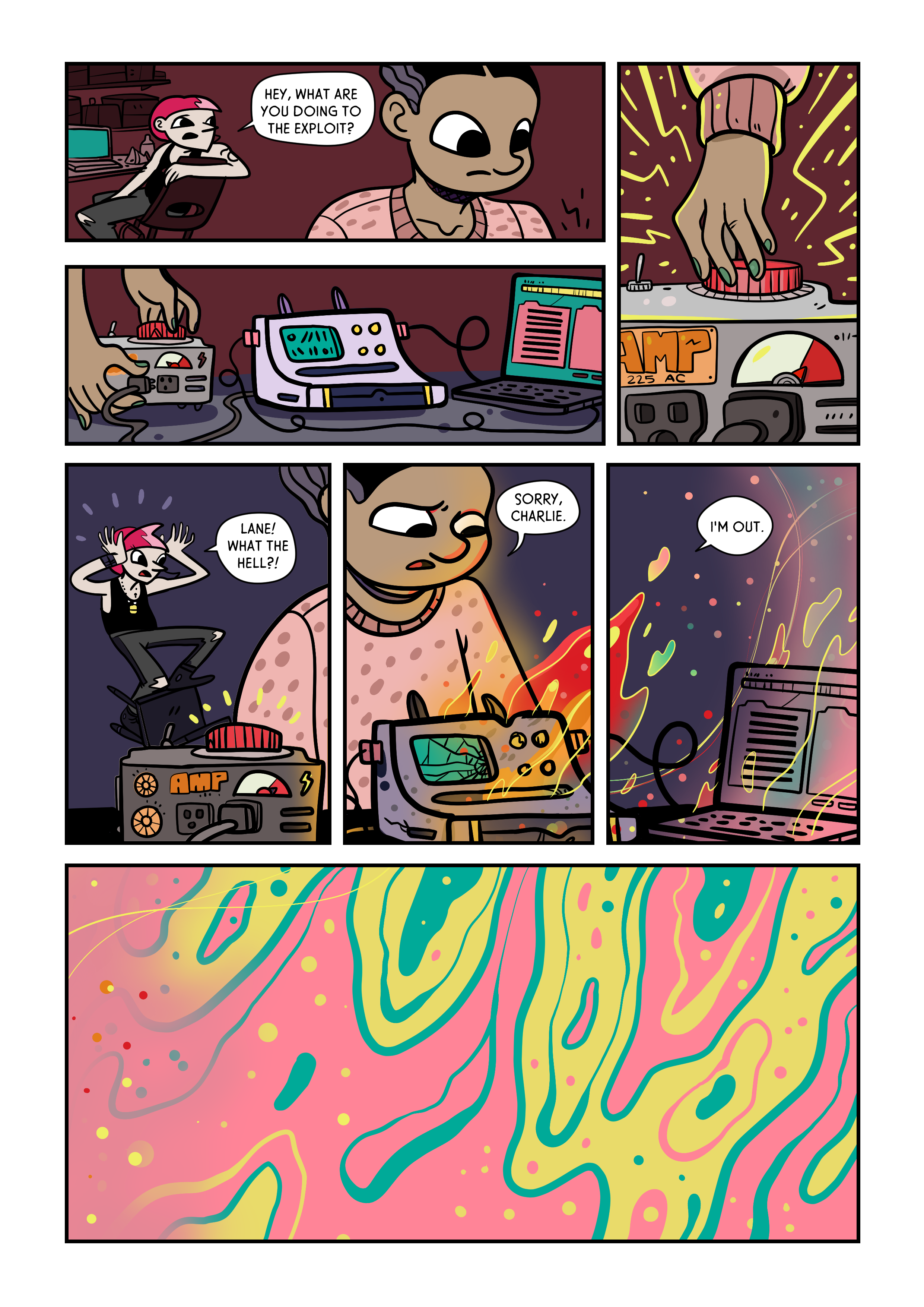 the_exploit_comic_ch2_5.png