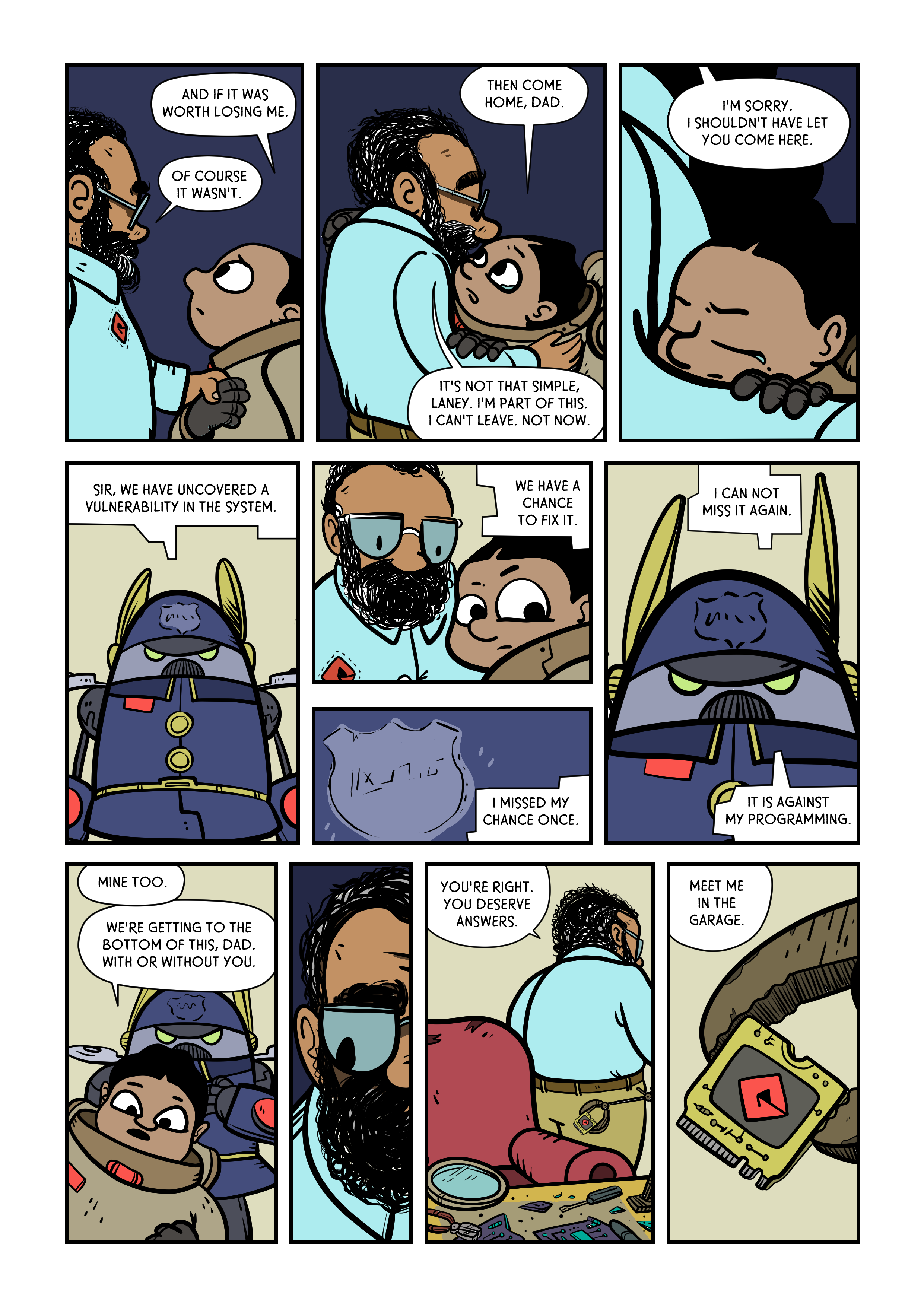the_exploit_comic_ch6_2.png